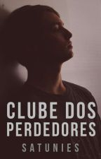 Clube Dos Perdedores by satunies