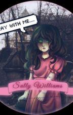 ~^*Shall we date girlfriend scenarios :*^~ Creepypasta by HomicidalZeroGalaxy