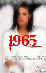 Book 1- 1965 (Michael Jackson) by MusicAndMeMJ