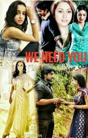 We Need You (Completed) ✓ - Prologue - Wattpad