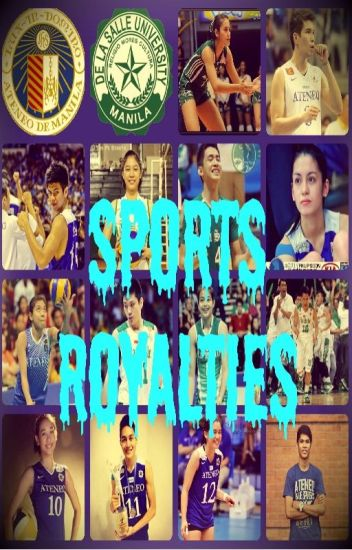 Sports Royalties