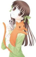 ♡Fruits Basket~Tohru's Vacation♡ by strawberrykittycat