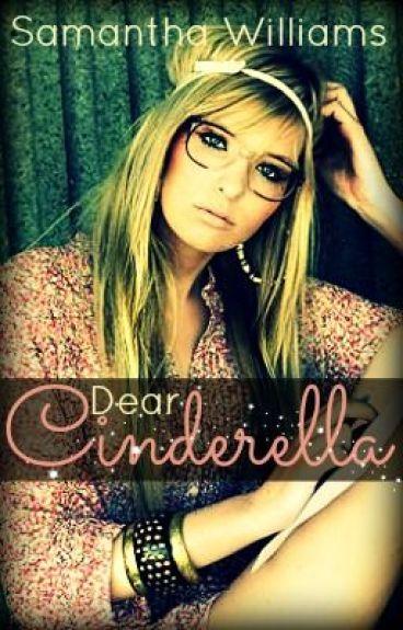 Dear Cinderella