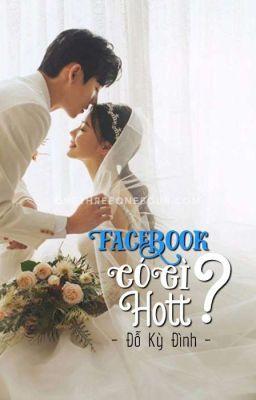 [ Facebook - Chòm Sao ] Facebook có gì hott? ( Comeback)