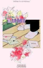 Lumi || svt ✓ by lemonhae