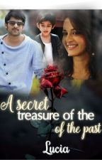 A secret treasure of the past (Slow Updates) by crystal_love3