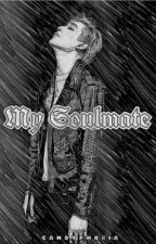 My Soulmate (ON-GOING) by Candyphobiaaa