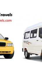 Taxi for Local Sightseeing in Udaipur Neeraj Tours and Travels by kamyab429