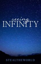 Seeing Infinity by StealTheWorld