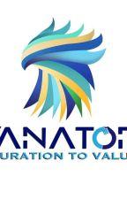 Best Rpo Company    Vanator RPO Services by Vanatorrpo
