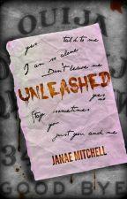 Unleashed by JanaeMitchell