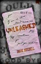 Unleashed by JanaeMitchell