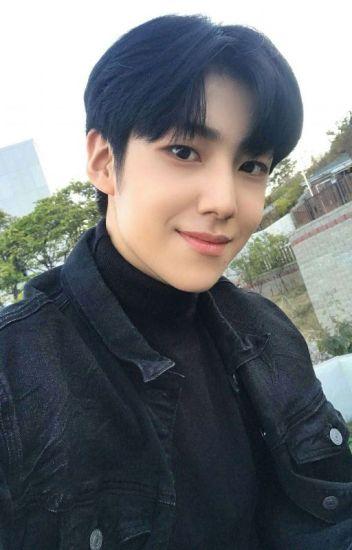 imy ◼ l. eunsang