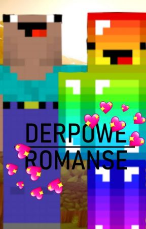 randki z serwerami Minecraft