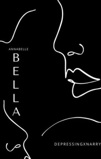 Bella [Harry Styles] a.u