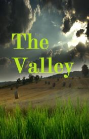 The Valley by tash07