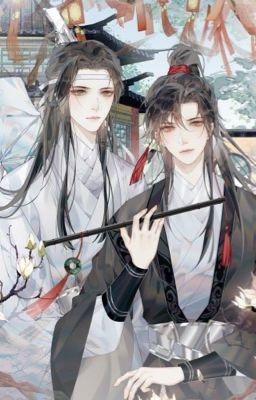 Đọc truyện [Truyện Tranh-ĐM] Ma Đạo Tổ Sư-Hỉ Tước