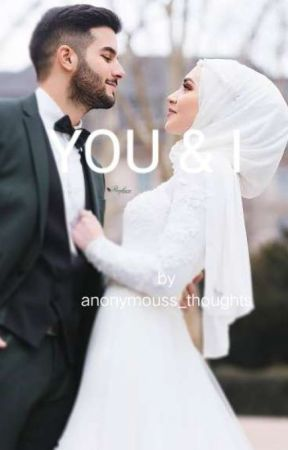 You & I (COMING SOON) by anonymouss_thoughts