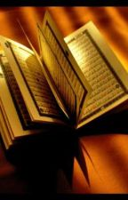 ISLAM~the way to Jannah by ailaloves1d