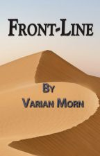 Front-Line by VarianMorn