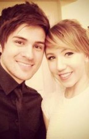 College Life An Anthony Padilla And Kalel Cullen Fanfiction Wattpad