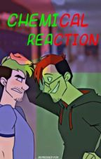 Chemical Reaction (Septiplier) [✔️] by depressed_fox7