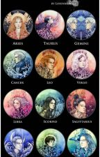 WTF Zodiac Signs by Music_Mon77