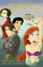Landlocked (Ariel y Jim Hawkins) by ScarlyJuarez