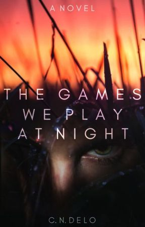 The Games We Play At Night by cndelo