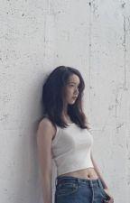 seyoon || bạn gái cũ của tổng giám đốc by mittseyoon_