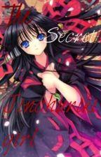 The Secret Jinchuriki Girl by TwinklingStarCat