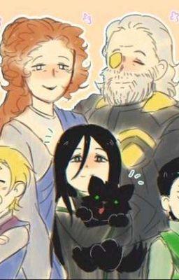 Nhật kí cuộc sống gia đình của Hela