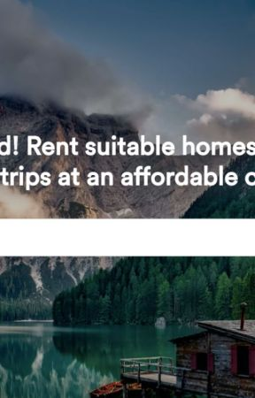 Airbnb clone script RentALL by RentALLAirbnbClone