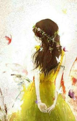 Đọc truyện [Hiện đại - Nữ phụ văn] Bản lĩnh của nữ phụ