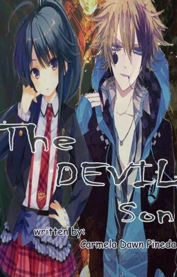 (MDB) The Devil Son