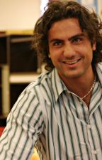 Abdul Fares by abdul-fares