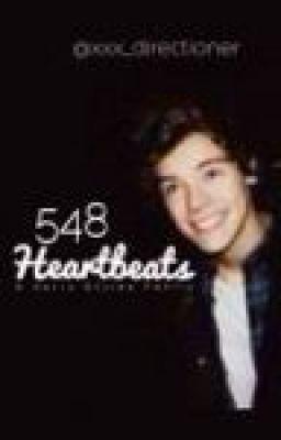 548 heartbeats 548 heartbeats completepdf free download here fetal cardiology program.