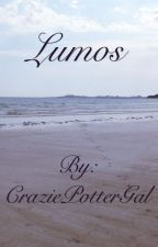 Lumos - Harry Potter Twin Fanfic by CraziePotterGal