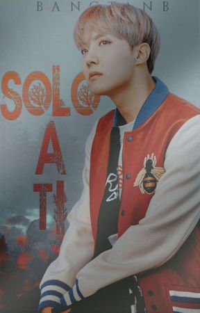 «Sólo a ti» | BTS J-HOPE Y TÚ. by BangtanB