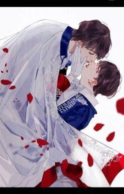 Đọc truyện Đoản văn Danmei ❤️