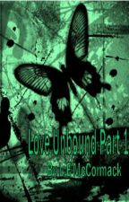 .:Love Unbound:. by Lozzyy96