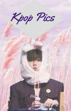 Kpop Pics ☄ by YeorobunWoo