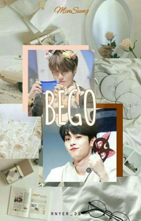 bego(blok) [minsung] by rnyer_ds