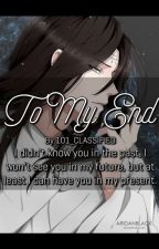 10 years to life   Neji x reader by 101_classified