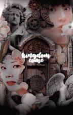 kingdom come. by eclipsedluvs