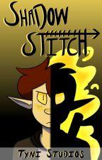 Shadow Stitch by tyni_studios