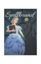 Spellbound by MiaAnimal