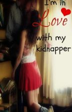 I'm in Love With My Kidnapper by Strong42Long