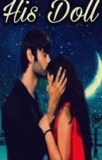 SOLACE (Swasan FF) by beautiful-Aashi
