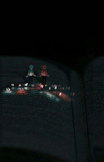 I Miss You Sketch And Bandi Fanfic Wooyoungs Angel Wattpad
